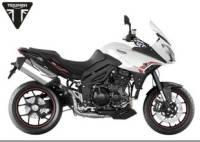 Tiger Sport bis FIN750469