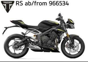 Street Triple RS ab FIN966534