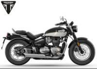 Speedmaster 1200 ab AC1201