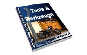 Werkzeuge & Tools