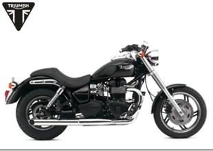 Speedmaster EFI bis FIN469049