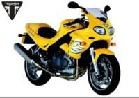 Sprint RS 955 bis FIN139276