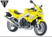 Sprint RS 955 ab FIN139277