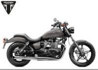 Speedmaster EFI ab FIN469050