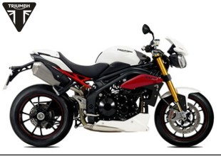 Speed Triple R bis FIN735436