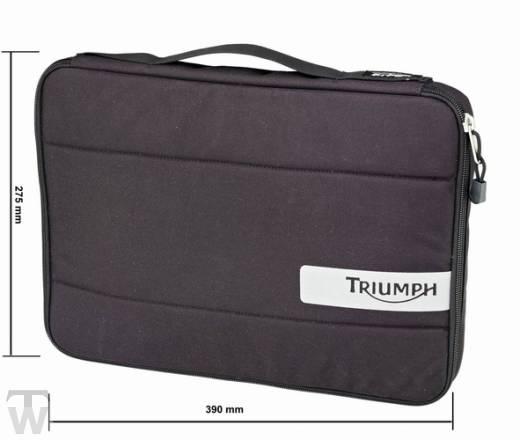 Triumph Performance Organiser KUBE4 - Accessoires