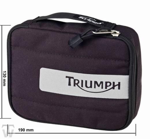 Triumph Performance Organiser KUBE1 - Accessoires