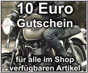 10 Euro gift-coupon