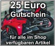 25 Euro gift-coupon