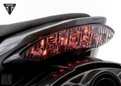 LED Rücklicht Speed Triple R bis FIN735436