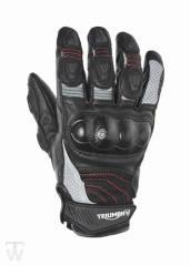 Triumph Route Handschuhe Gr.XXXL - Herren Handschuhe