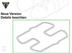 Ventildeckeldichtung (neue Version) (Details)