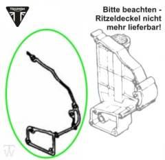 Ritzeldeckeldichtung (Details)