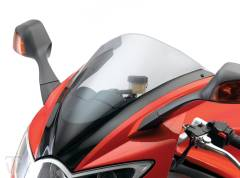 Normscheibe hoher Lenker (Kit)° Sprint ST 1050 alle Versionen