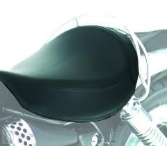 Einzelsitz Fahrer (Details beachten!!) Speedmaster Vergaser Versionen