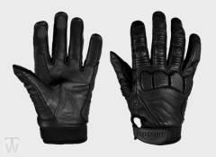 Triumph Kirkby Handschuhe Gr.XS* - Damen Handschuhe