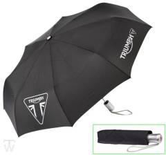 Triumph Taschenregenschirm - Accessoires