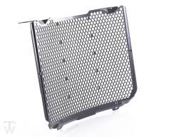 Kühlerschutz Speed Triple R ab FIN735437